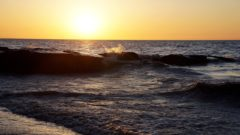 Struck Down: Federal court rules Lake Erie Bill of Rights unconstitutional