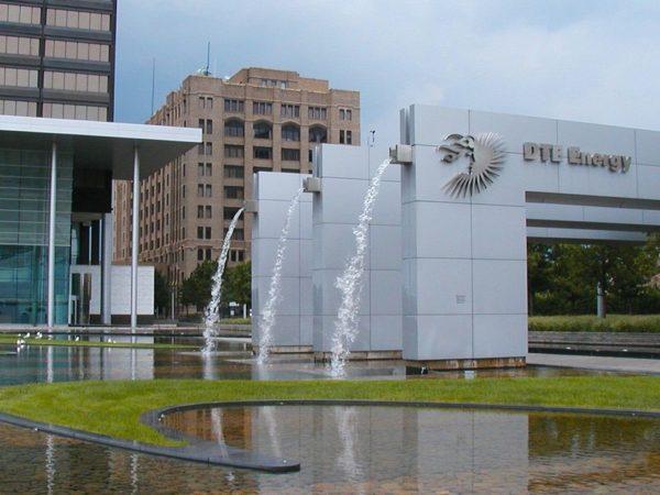 Photo by Jay8g via wikimedia.org cc 2.0