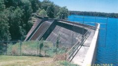 Dam Investment: How does Michigan stack up against Great Lakes peers?