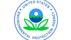 EPA Region 5 refutes internal watchdog report finding possible major issues in record keeping