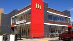 PFAS News Roundup: PFAS in fast food packaging, every Madison well