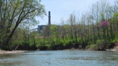 Illinoisans demand stricter coal ash rules, denounce state proposal