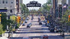 Judge: Flint must check water lines in newer neighborhoods