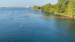 In Perpetuity: Toxic Great Lakes sites will require attention for generations to come