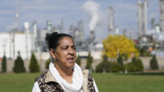 Minority communities question election-year push by EPA