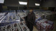 Years After Flint Water Crisis, Lead Lingers in School Buildings