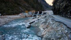 'Mass Aging' of Dams a Global Safety and Financial Risk, UN Report Says