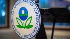 EPA Nominee Regan Touts Collaboration during Senate Confirmation Hearing
