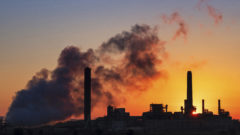 Indiana lawmakers debate environmental regulation, rollbacks