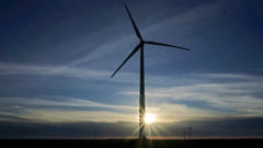 Energy News Roundup: Illinois Senate votes on energy plan, Enbridge protests in Minnesota, Solar-Panel factory in Ohio