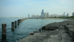 Early Detection: When it comes to Great Lakes invasives, prevention is the only cure