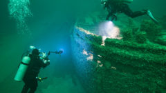 Comments Requested: Lake Ontario marine sanctuary proposal moves forward