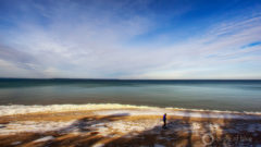 Great Lakes Water Diversions Could Be More Numerous