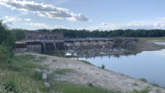 Michigan lawmakers propose $500M to repair dams after breach