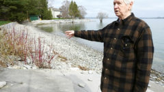 As Line 5 debate continues, residents weigh risks to shorelines, economies