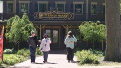 Open Doors: Great Lakes tourist destinations make 2021 a new start