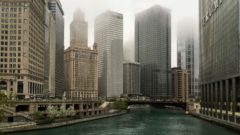 In Chicago, Flooding Overwhelmingly Strikes Communities of Color