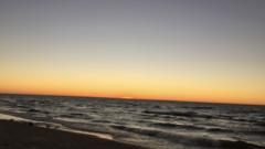 Researchers seek volunteers to document coastal erosion in Michigan
