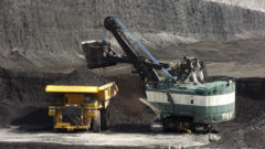 Climate impact of coal sales from US lands scrutinized