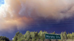 Minnesota wildfires disappoint travelers and outfitters