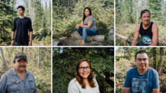 Canada commits $340 million to Indigenous protected areas, guardians programs