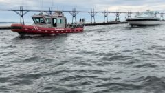 Great Lakes Breakdowns: There's a thin line between affordable and not for boat tows