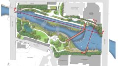 FishPass stays off November ballot, will be decided in appeals court
