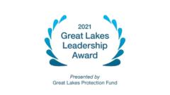 Great Lakes Protection Fund: Award celebrates work tackling plastics, invasives, equity