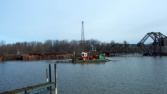 Great Lakes Moment: Lessons from the Ashtabula River cleanup